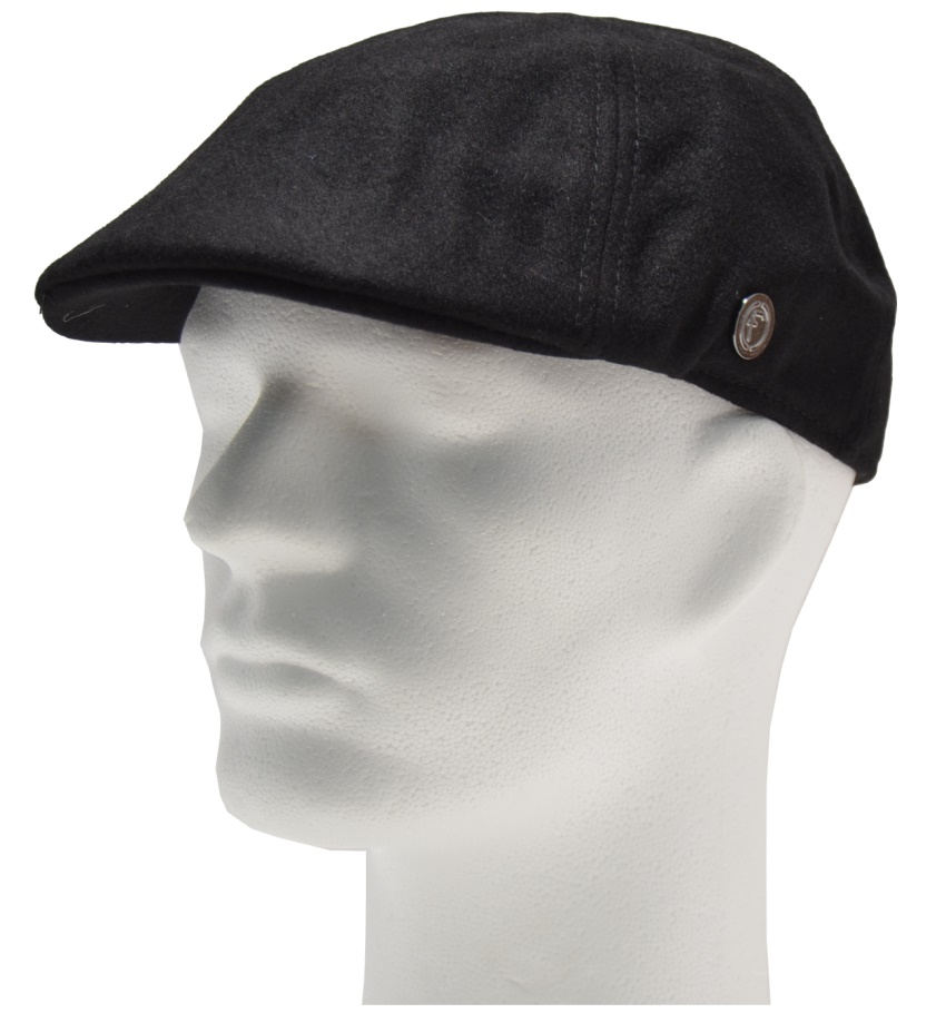 Firetrap Gatsby Hat Wollfilz 394223/03