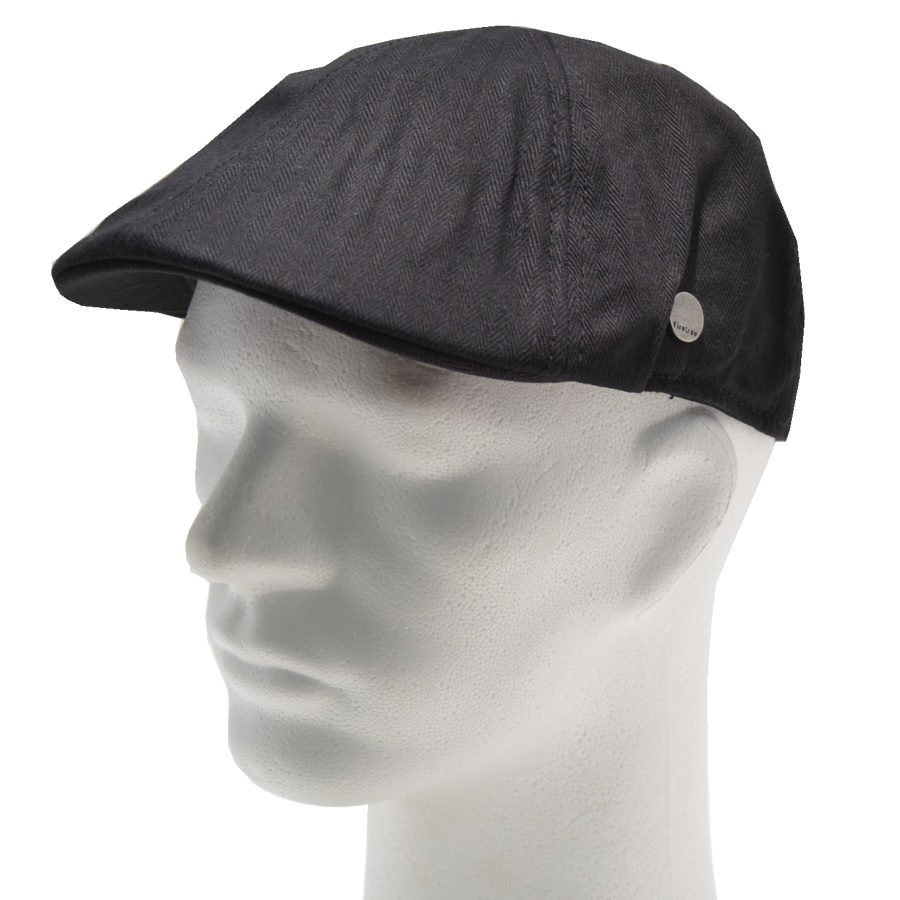 Firetrap Gatsby Hat