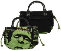 Handtasche Shoppingtasche Herman Banned
