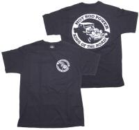 T-Shirt Hot Rod Power