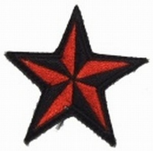 Aufn�her Stern