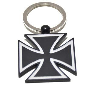 Schlüsselanhänger EK / Iron Cross
