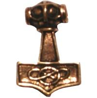 Thorhammer BR306