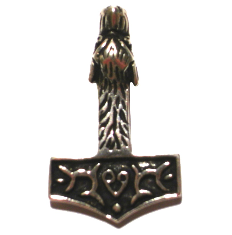 Thorhammer SA1175
