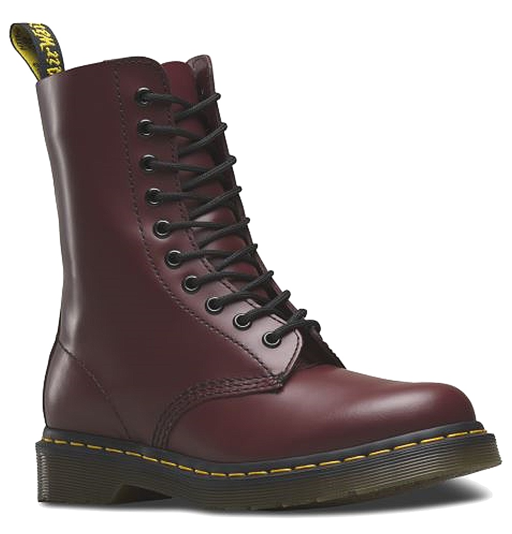 Dr. Martens Classic 10Loch