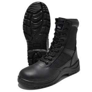 Magnum (Hi-Tec) Boots Centurion 8.0