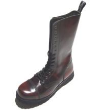 Boots & Braces 14 Loch