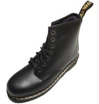 Dr. Martens Stiefel Icon 7B10 7Loch Stiefel Commando Sohle
