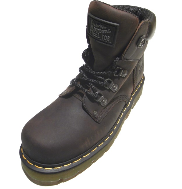 Dr. Martens Outdoor Boot