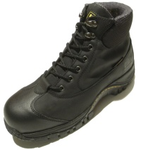 Dr. Martens Heath ST Security Stiefel Sicherheitsstiefel