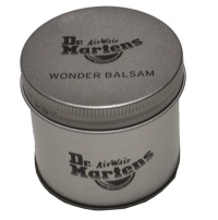 Dr. Martens Wonder Balsam 75ml (€ 13.20/100ml)