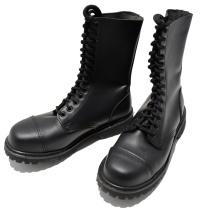 Phantom Ranger Boots 14 Loch 9003