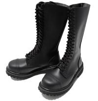Phantom Ranger Boots 20 Loch 9004