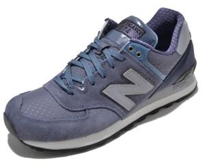 New Balance Laufschuh ML574CUB