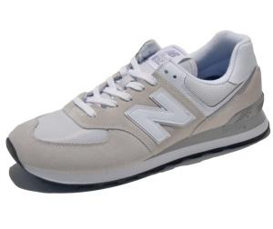 New Balance Laufschuhe ML574EGW
