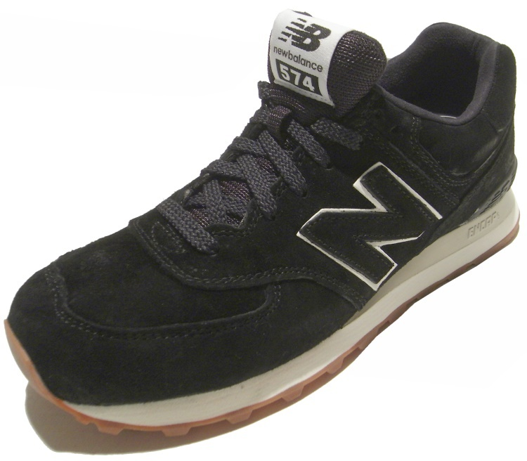 New Balance Laufschuh ML574NBL