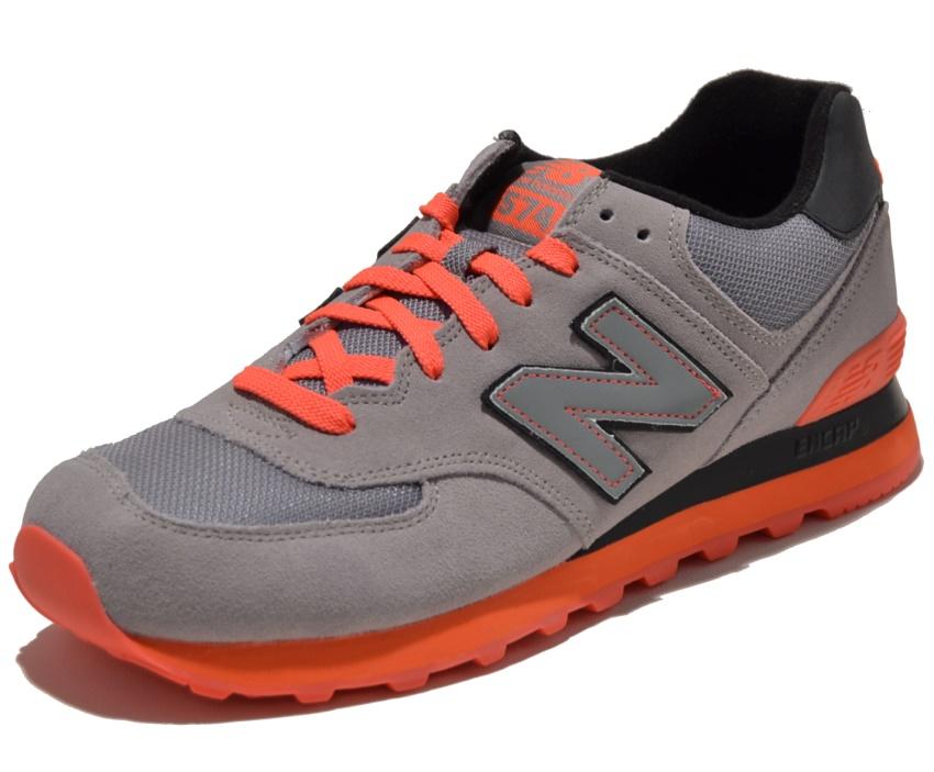 New Balance Laufschuh ML574NRG
