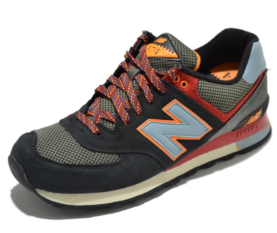 New Balance Laufschuh ML574TSX