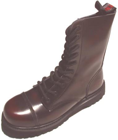 TNT 10Loch Ranger Boots
