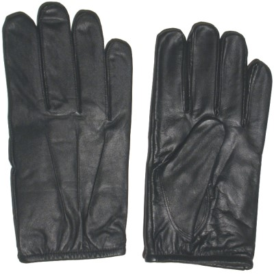 Handschuh Kevlar