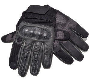 Mil-Tec Tactical Handschuh GEN II 12504402