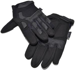 Tactical Handschuhe MFH Stake