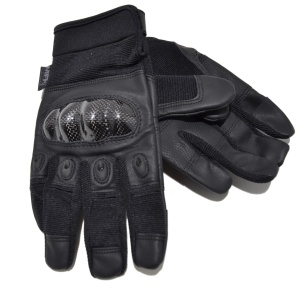 Tactical Handschuhe MFH Mission