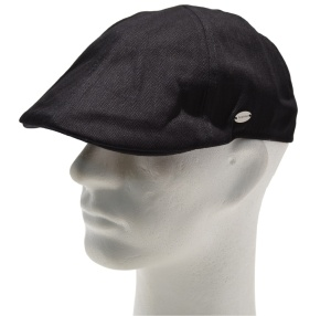 Firetrap Gatsby Hat Honor
