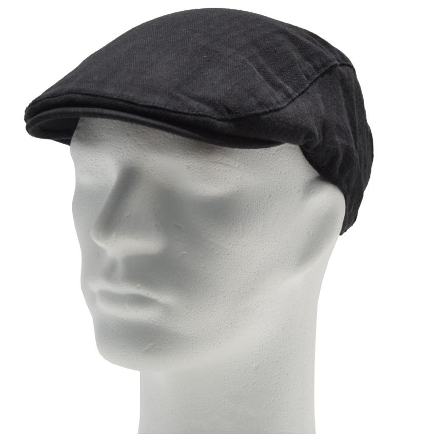 Beechfield Gatsby Hat / Schieberm�tze