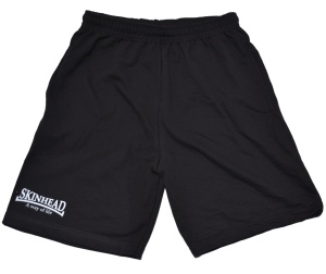 Joggingshort Skinhead A Way of Life K27