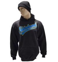 Kapuzensweatshirt Skinhead
