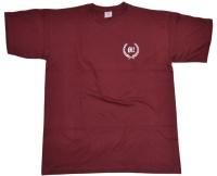 T-Shirt Kranz Oi K14