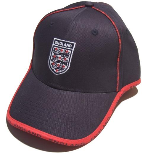 Umbro England Basecap