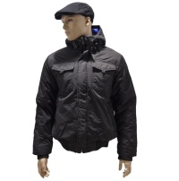 Poolman Jacke George