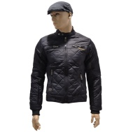 Poolman Steppjacke