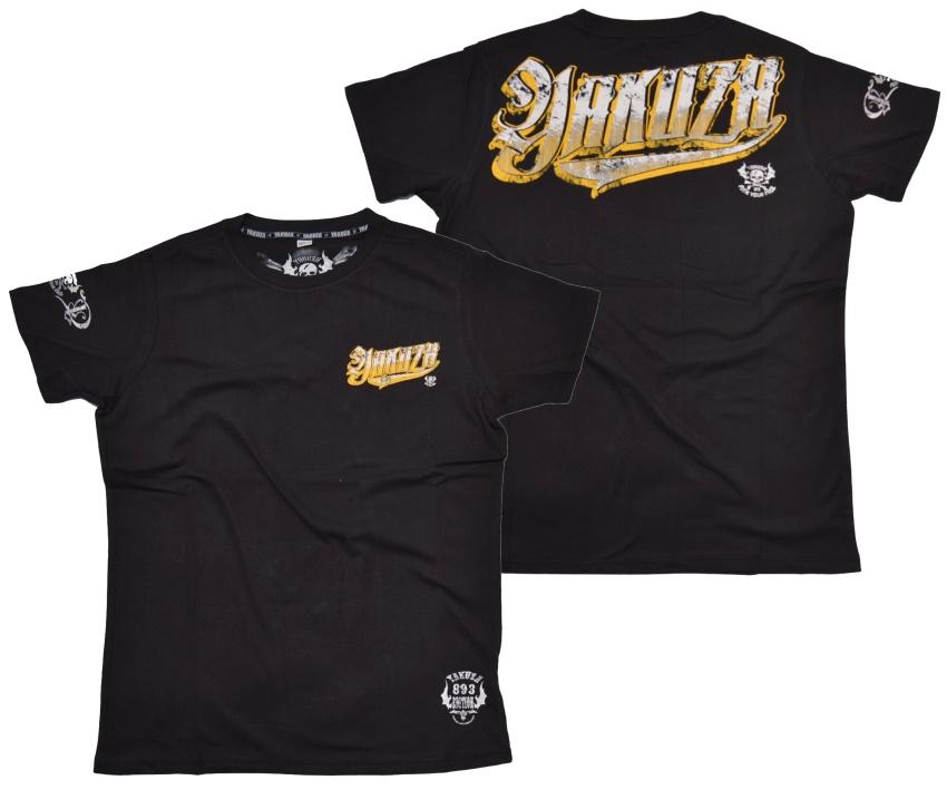 Yakuza T-Shirt Yakuza