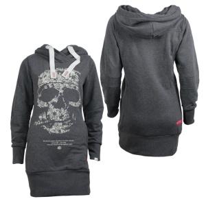 Yakuza Premium Damen Sweatshirt GH 2148