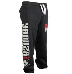 Yakuza Premium Streetwear Jogginghose YPJO2260