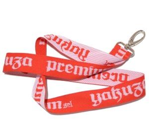 Yakuza Premium Schlüsselband