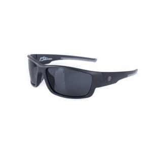 Thor Steinar Sonnenbrille Drobak