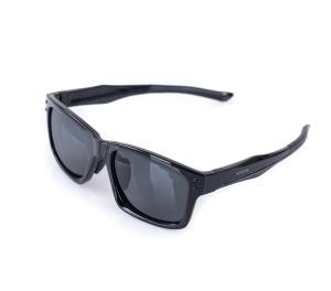Thor Steinar Sonnenbrille Fillan