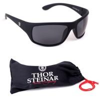 Thor Steinar Sonnenbrille Geilo