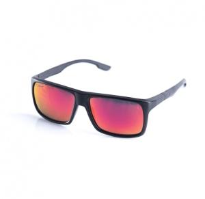 Thor Steinar Sonnenbrille Dokka
