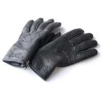 Thor Steinar Handschuhe Lear