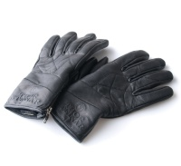 Thor Steinar Handschuhe Sor
