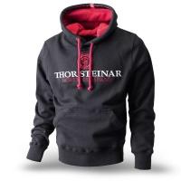 Thor Steinar Kapuzensweatshirt Support II