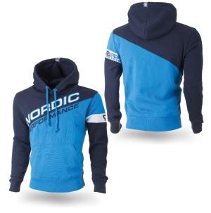 Thor Steinar Kapuzensweatshirt Idrett