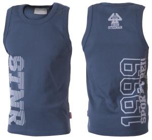 Thor Steinar Muckishirt TS Sport