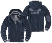 Thor Steinar Strickjacke Viking Comp.
