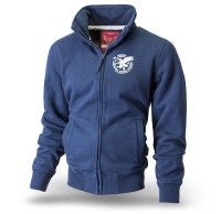 Thor Steinar Sweatjacke Traditional Spirit